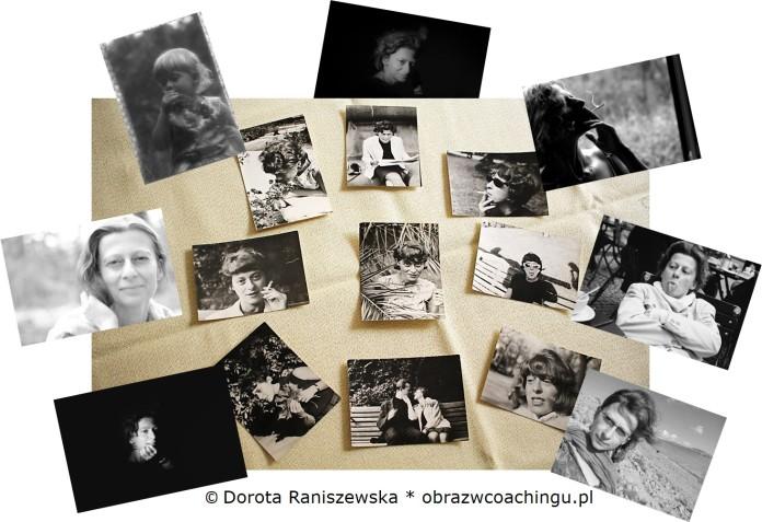 zdjęcia-i-albumy-rodzinne-do-raniszewska